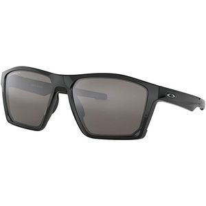 Oakley Sunglasses Targetline